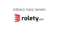 rolety.com
